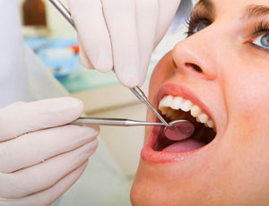 dental_services