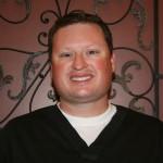 Meet Dr. Christopher Erskine