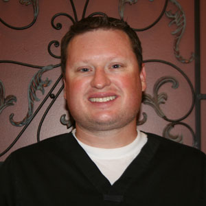 Chris_Erskine_Dentist